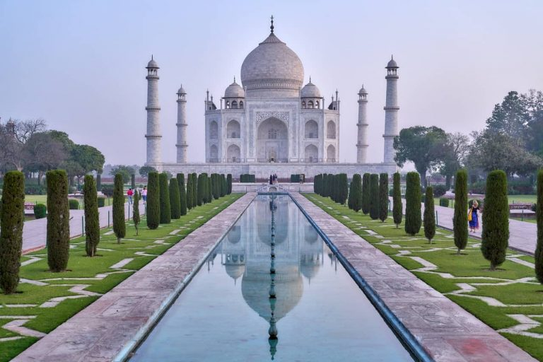 Read more about the article Explore Hidden Places in India