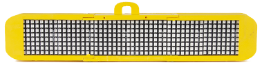 fgubox pro yellow